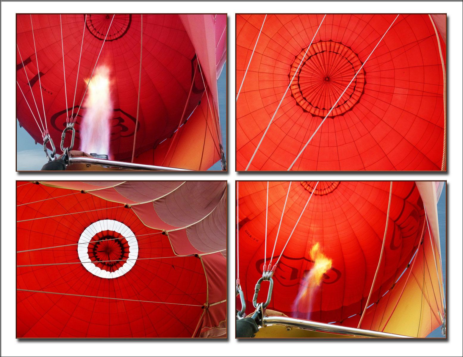 UN ESPACE OUVERT PAR MARCEL ET JE SOUHAITE JUSTE VOUS RAPPELER QU'IL EXISTE! - Page 2 Montgolfieresmontage02web
